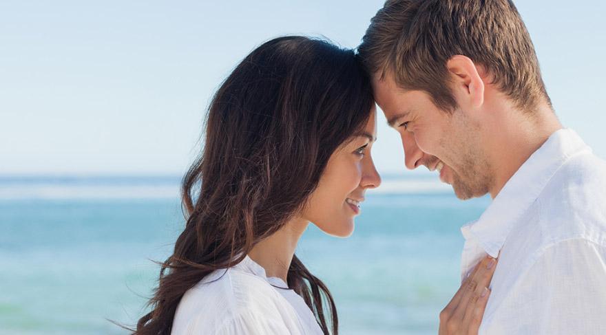 Merkür Yengeç burcunda: Duygusal iletişim dönemi
