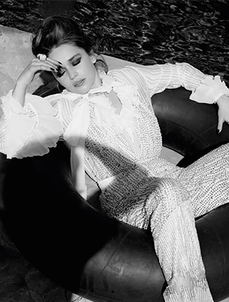 Emilia-Clarkeic