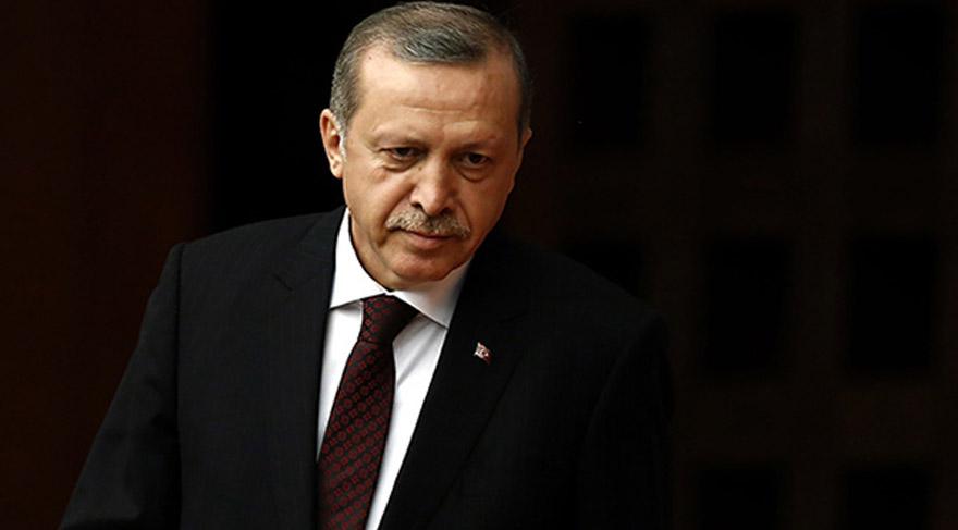 Erdoğan'ın diploması ile ilgili şüphelerin kaynakları!