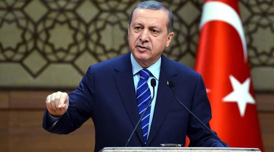 erdoğan ile ilgili görsel sonucu