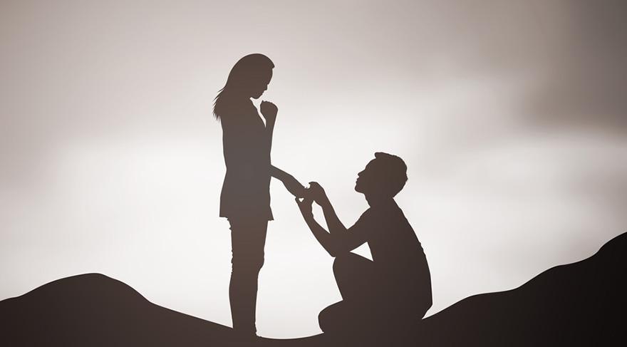 Evlenmek için en uygun dönem