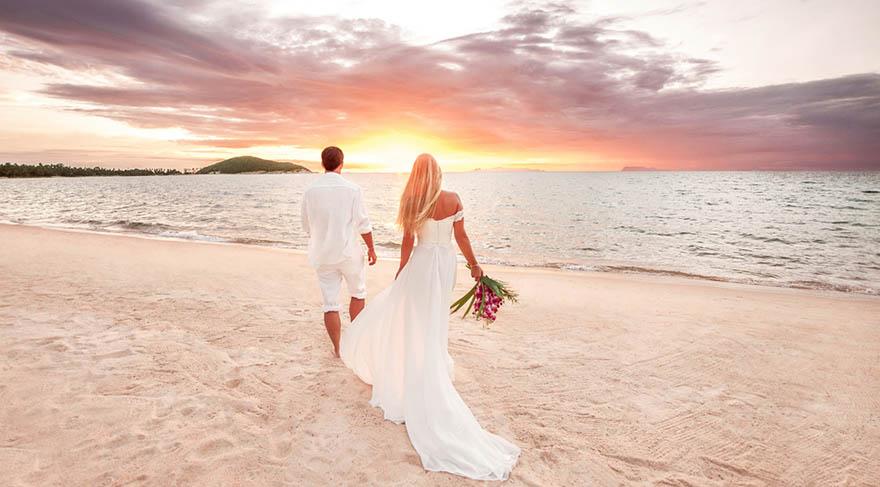 Yay: Evlilik için harika bir dönem, tam imza atmalık! Ortak, partner veya evli olduğunuz kişi ile olası sorun ve problemler mantıklı, rasyonel yaklaşımlarla rahatlıkla çözüme ulaşabilecektir.