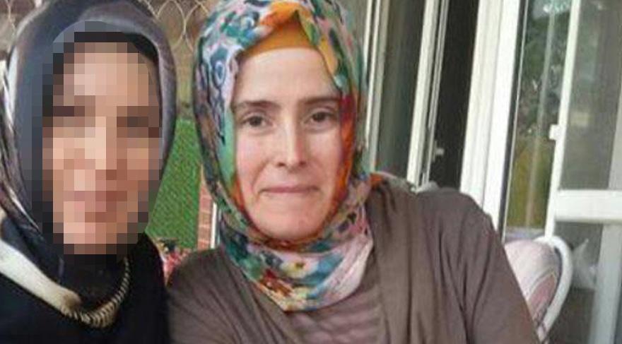 Atalay Filiz, Fatma Kayıkçı'yı öldürdükten sonra kayıplara karışmıştı.
