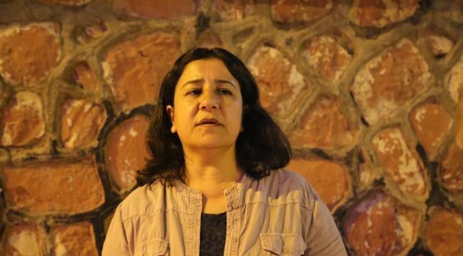 HDP'li Demirel: Şırnak'ta sokağa çıkma yasağının sürmesi kabul edilemez