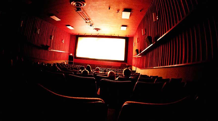Kristal Kale Uluslararası Film Festivali başlıyor