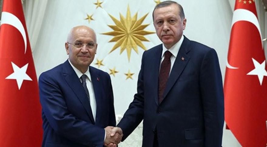 CHP'de Bekaroğlu ve Saray gerginliği