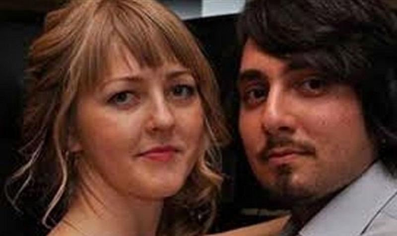 Göktuğ Demirarslan ile Rus sevgilisi Elena Radchikova 3 yıl önce öldürülmüştü.