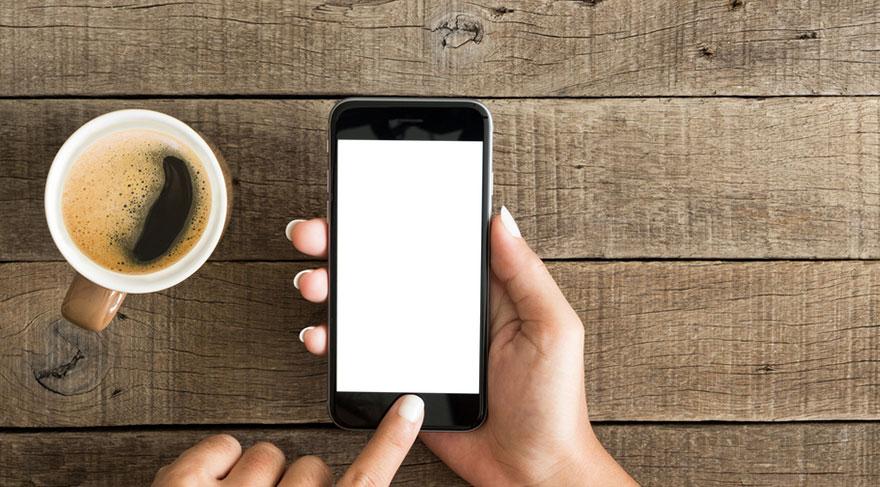 Tablet ve akıllı cep telefonu fiyatları zamlanıyor! iPhone ve Android'e TRT zammı!