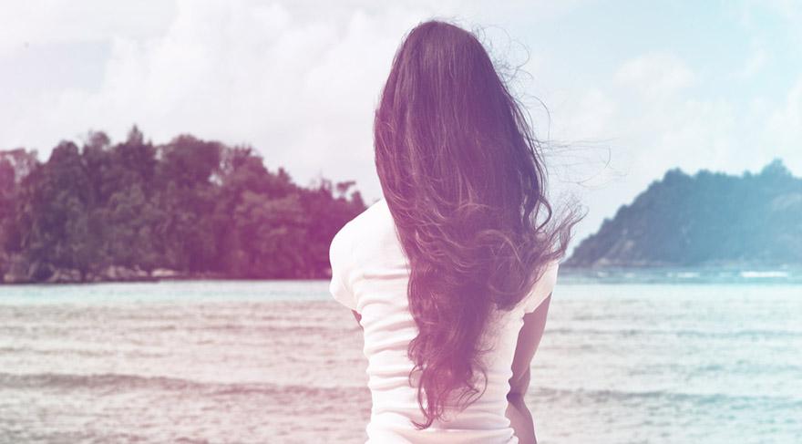 Önemli kararlardan önce yalnız kalmalı, içe dönmeli, kendinizi dinlemeli, alacağınız kararın size nasıl hissettireceğine odaklanmalısınız.