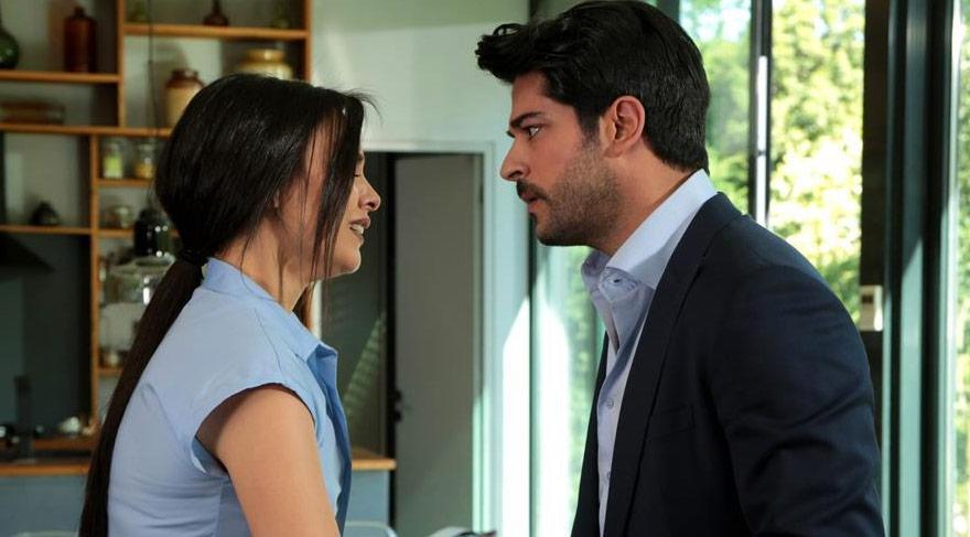 Kara Sevda 35. yeni bölüm izle: Emir ve Kemal son kez yüz yüze