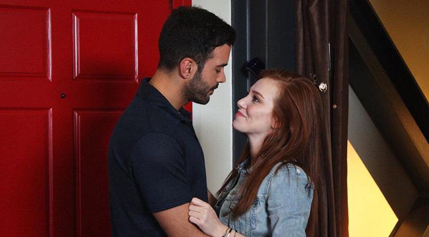 Kiralık Aşk 49. yeni bölüm izle: (3 Haziran)
