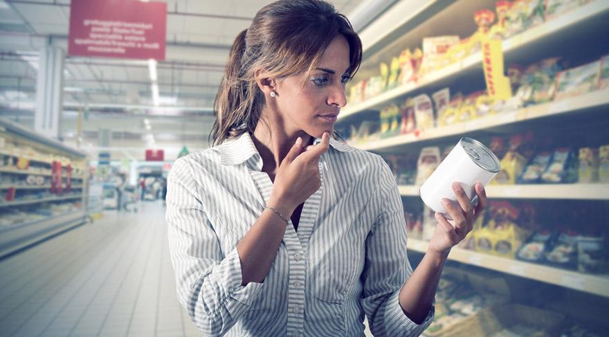 Konserve ürünler, turşu, salamura ürünler, çok tuzlu zeytin, baharat içeren yağlı yemekler, salçalı yemekler, kurutulmuş etler, pilav ve makarna gibi yiyecekleri sahurda tercih etmeyin