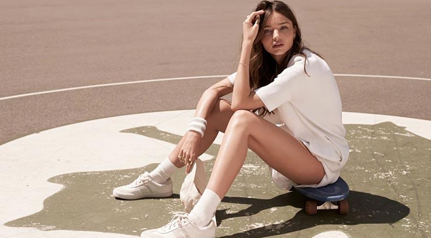 Miranda_Kerr_Vogue