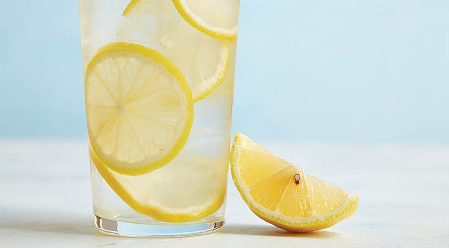 limonlu_su_