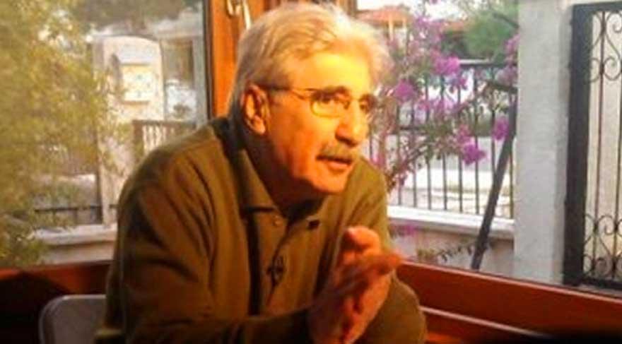 Mehmet Ege yaşamını yitirdi