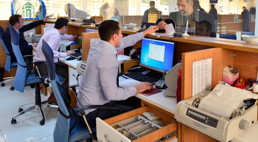 memur site:sozcu.com.tr ile ilgili görsel sonucu