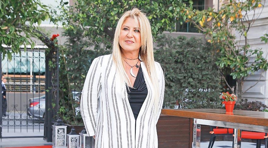 Işıl Kadıoğlu