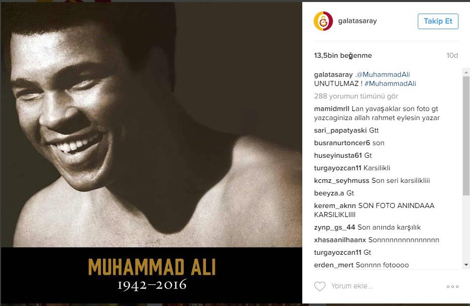 muhammed-2
