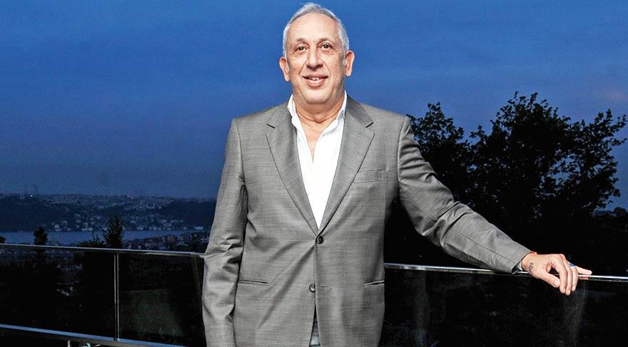Nurettin Hasman: Baba olduğumu 50'sinden sonra anladım