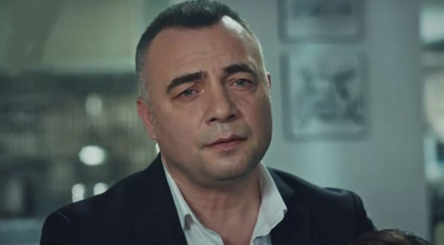 Oktay Kaynarca Kanlıca'dan 1 milyon liraya ev aldı