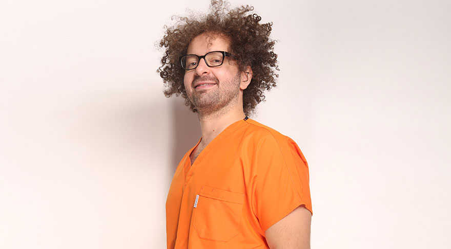 Op.Doktor.SerdarBayraktaroglu