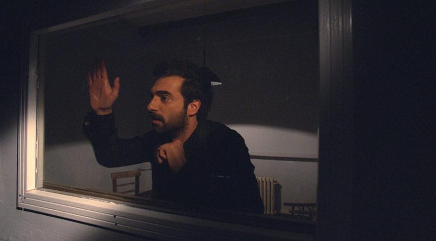 Poyraz Karayel 62. yeni bölüm fragmanı izle: Poyraz Karayel sezon finali yapıyor