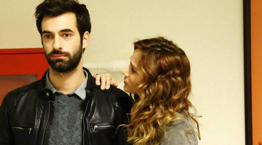 Poyraz Karayel dizisi sezon finali yaparken diziden ayrılan 'Sefer' karakteriyle ilgili açıklama geldi