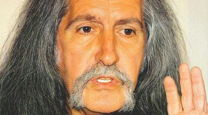Barış Manço, vefatının 19. yılında anılıyor