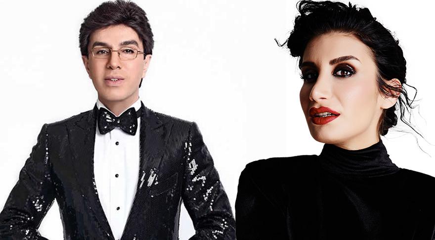 Tv 8 Rising Star Türkiye Jürisi belli oldu! Jüride kimler var?