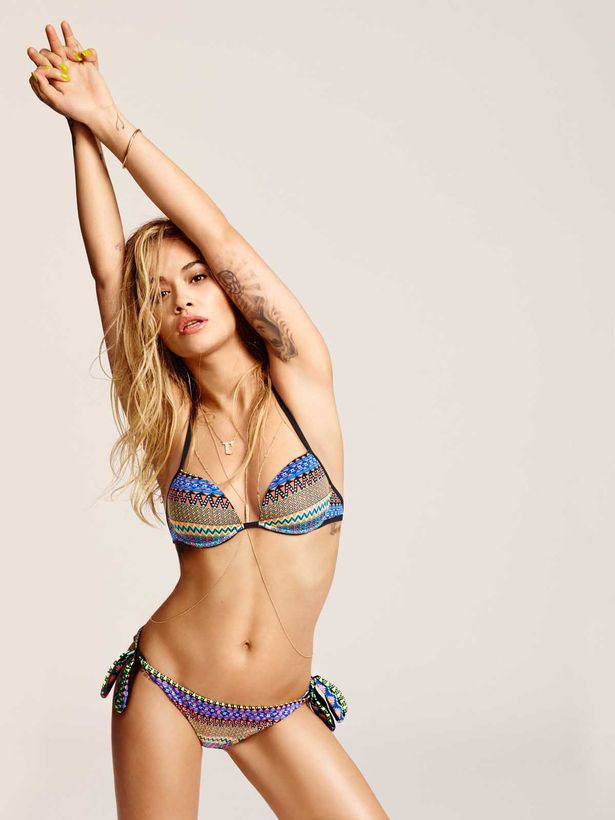 Rita-Ora-for-Tezenis (3)