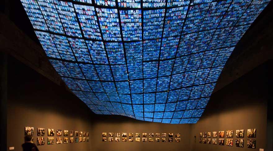 sakip-sabanci-müzesi
