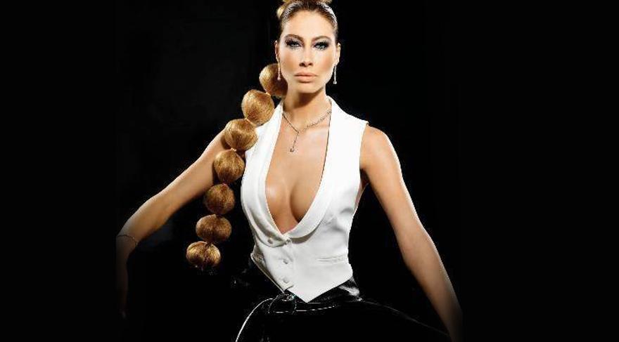 Şenay Akay bin 339 lira 50 kuruşunu geri aldı