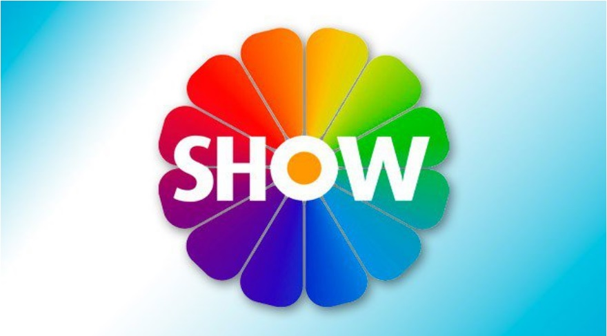 Show TV izle: Yayın akışı (7 Eylül Çarşamba 2016)