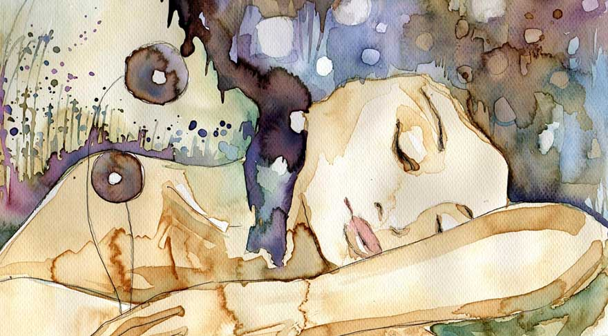 Sakin ve akışta kalmalı, dingin, karamsarlıktan uzak, sorumlu ve ciddi bir biçimde eldeki işlerle uğraşmalısınız. Solgun bir ruh halinde olabileceğiniz bu gün Ay Kova'ya geçtikten sonra kendinizi çok daha canlı ve sosyal hissedebilirsiniz.