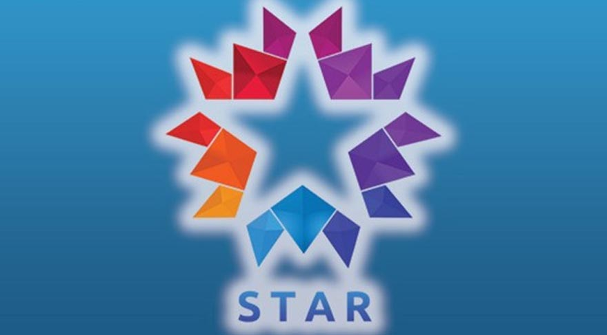 Star TV canlı izle: Yayın akışı (7 Eylül ): M.Ö. 10.000