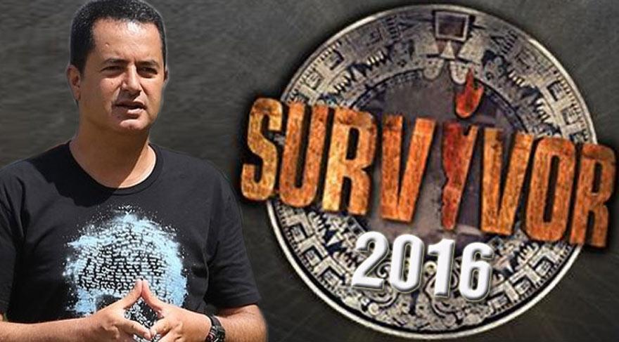 Survivor'da ilk finalist kim oldu? Final sembol oyununu kim kazandı?