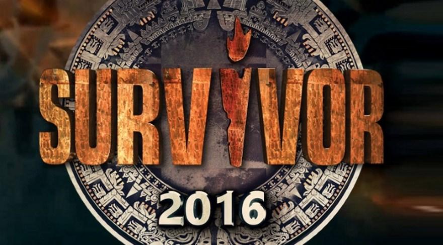 TV8 canlı yayın akışı – Survivor 2016 Yarı Final İzle (28 Haziran Salı TV8 canlı izle)