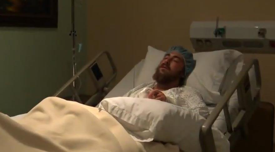 Survivor'da kim elendi? (20 Haziran) Acun Semih'in son durumunu açıkladı