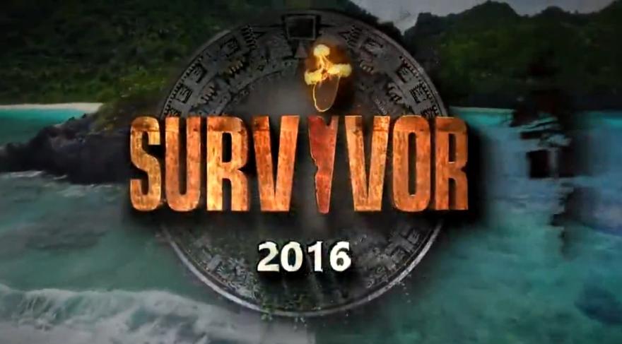 Survivor 2016 final yolu: Kimler elendi kimler diskalifiye oldu! Şampiyon kim olur?