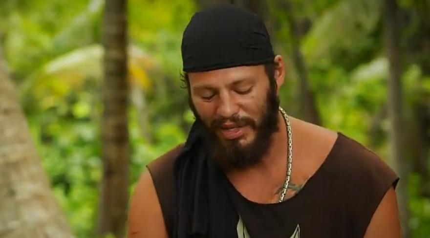 Survivor 108. yeni bölüm fragmanı izle: (27 Haziran)