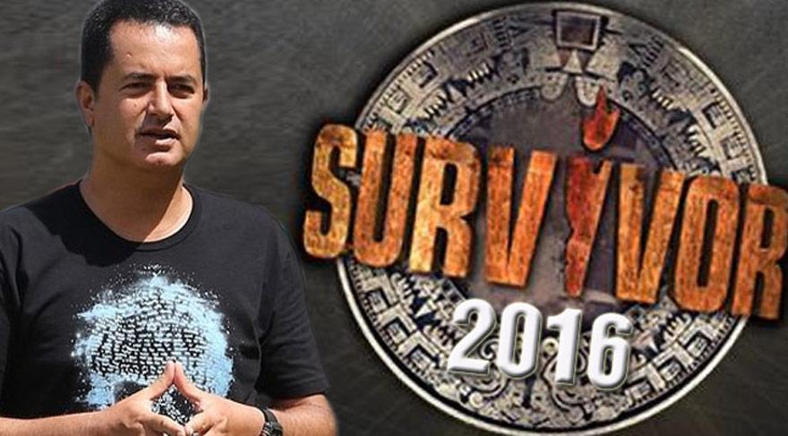 Survivor'da ödül oyununu kim kazandı? (2 Haziran) Survivor 85. son bölüm izle