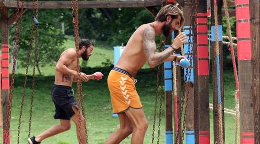Survivor şampiyonu kim olacak? Survivor'da birinci kim olacak?