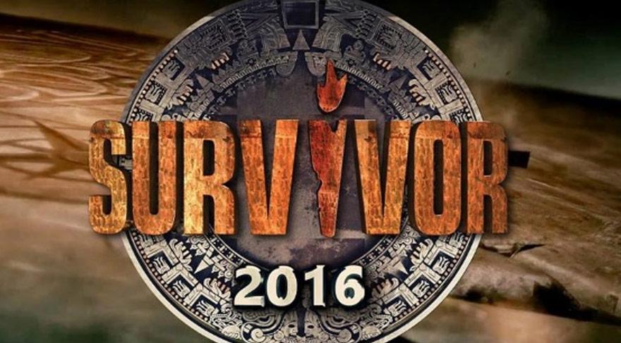 Survivor 91. yeni bölüm fragmanı izle: (9 Haziran)