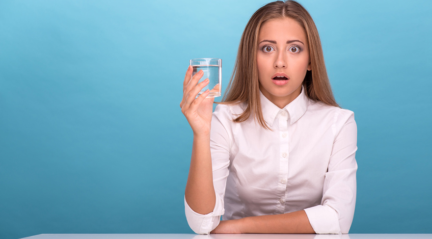 Susatan yiyecekler nelerdir?