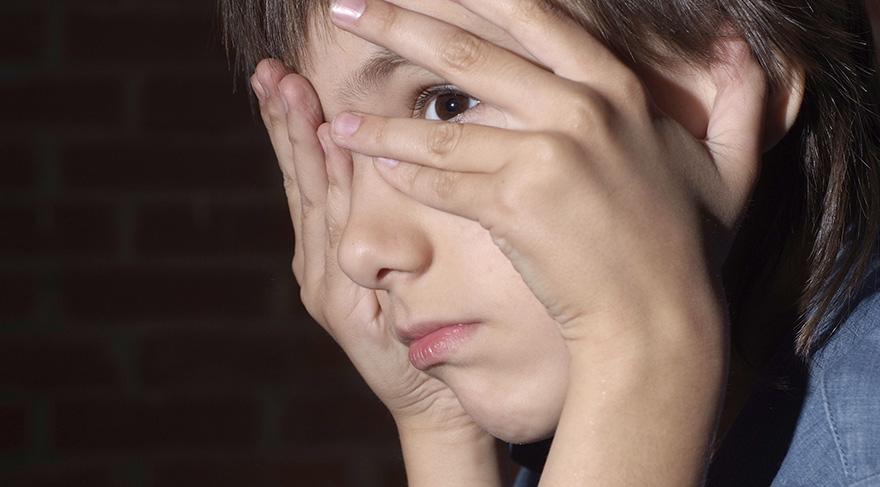 Peki çocuklarımızı olumsuz ruh halinden nasıl korumalıyız?