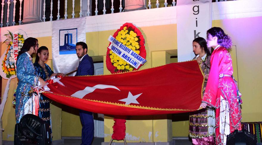 turkmen--