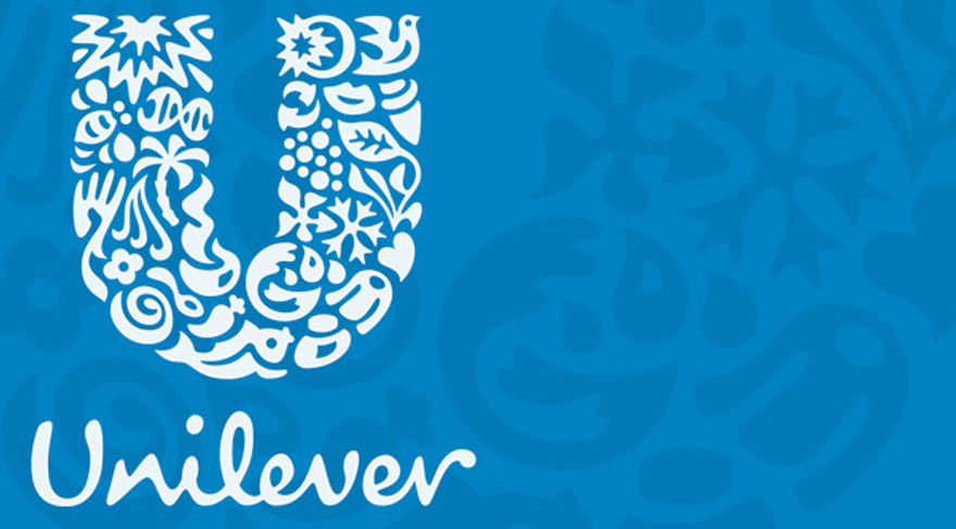 unilever management style Sustainability, we take the view that sustainability leadership - or more precisely, leadership for sustainability - is not a separate school of leadership, but a particular blend of leadership characteristics applied within a definitive context.