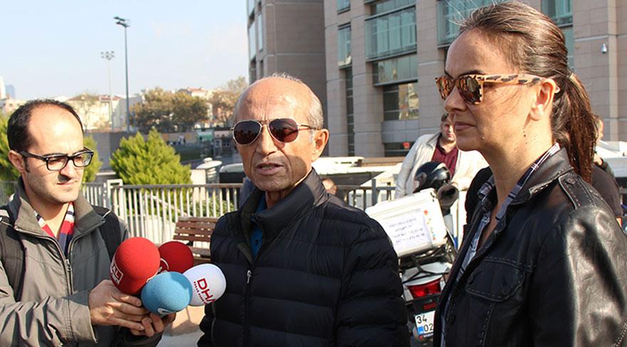 Prof. Dr. Yaşar Nuri Öztürk kimdir?