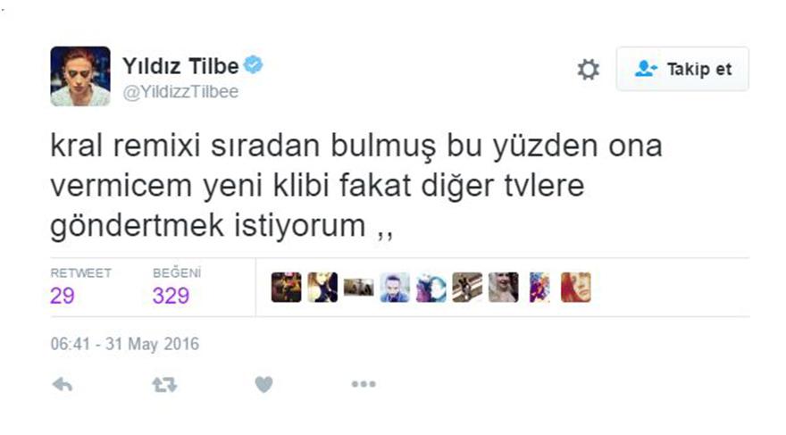 yildiz-tilbe-tweet