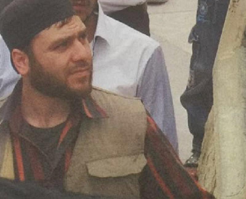 Yunus Durmaz isimli teröristin ölü ele geçirilmesinin ardından örgütün intikam planı yaptığı ortaya çıktı.